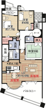 Acehome1_3